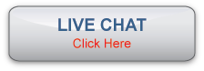 Live Chat with a Patent Attorney